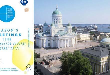 Helsinki design