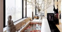 Idee arredo bagno-06