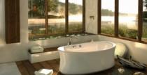 Idee arredo bagno-12
