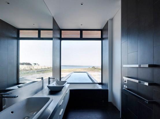 Idee arredo bagno 14 - Idee bagno design ...