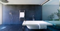 Idee arredo bagno-17