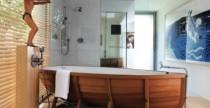 Idee arredo bagno-23