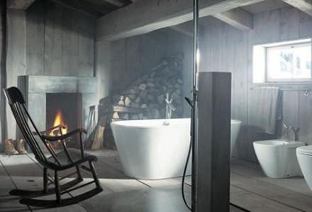 Idee arredo bagno