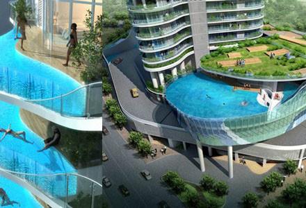 Aquaria Grande