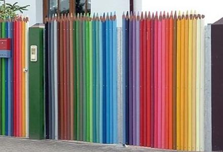 cancello matite