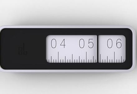 orologio Linear