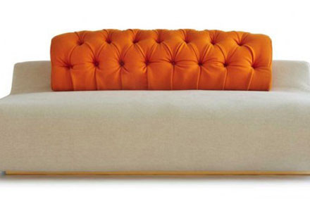 Baco Sofa