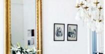 Idee specchio barocco-21