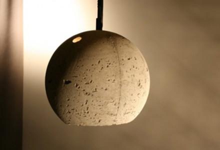 Concrete Lamp-01