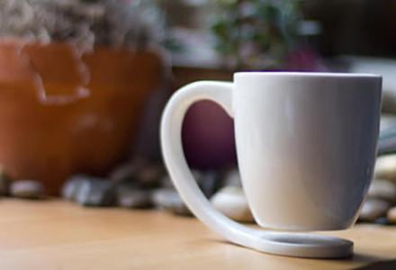 Floating mug-01