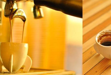Rocket Espresso Cup-01