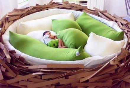 letto nido-04