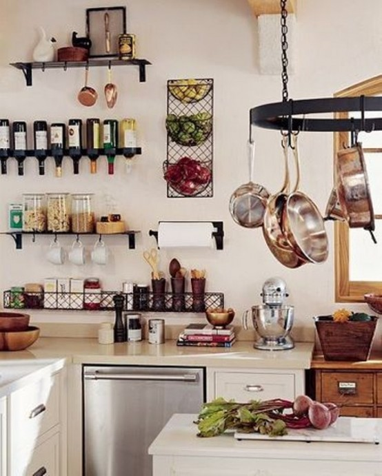 Best Idea Arredo Cucina Images - Ameripest.us - ameripest.us