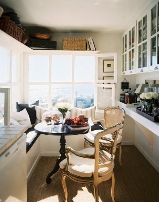 Idee Per Cucina Piccola. Trendy Idee Per Cucina Piccola With Idee ...