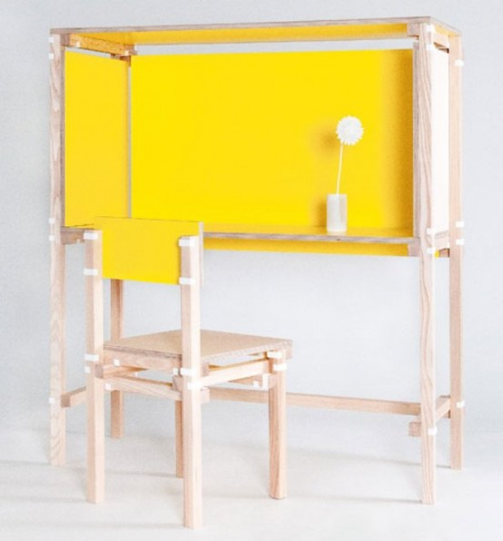 Inside Out Furniture