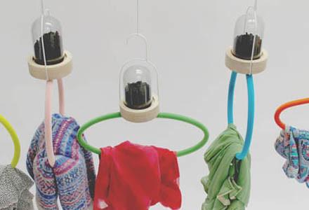 Bye Bye Laundry Lisa Marie Bengtsson-01