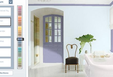 house-beautiful-paintbrush