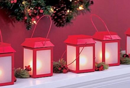 Decorazioni Natale lanterne-01