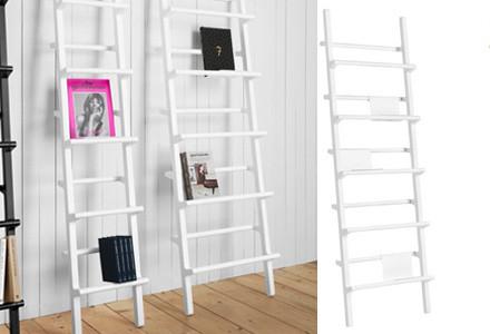 Versi scala libreria