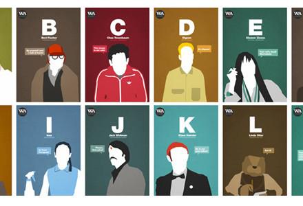 alfabeto Wes Anderson-01