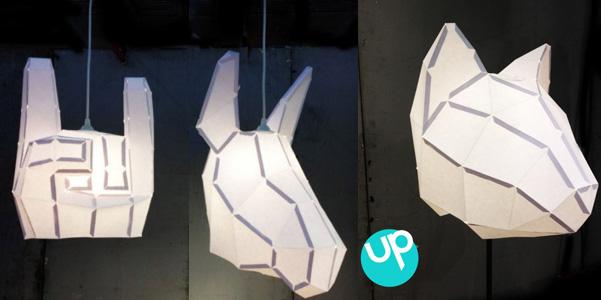Lampade Tessuto Fai Da Te  Cavo elettrico tondo rivestito in tessuto colorato per lampadari  -> Paralume Lampadario Fai Da Te
