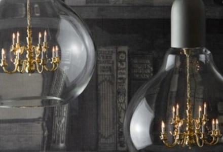 chandelier Mineheart