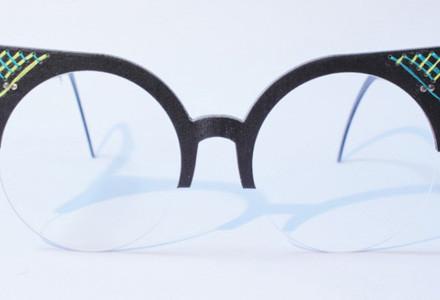 Occhiali Hurlu Design-01