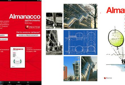 app-renzo-piano