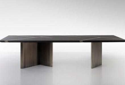 Fendi Casa tavolo Margutta