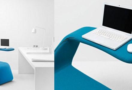 Sissi Design You Edit