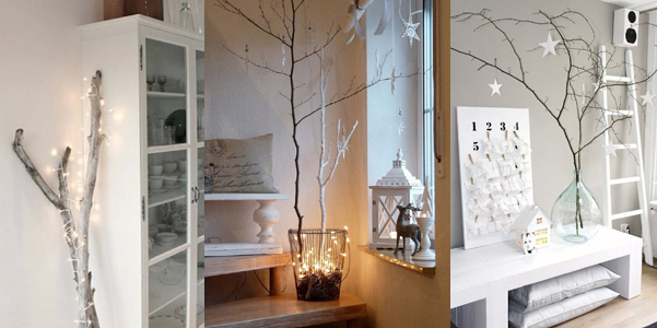 ... Casa - Consulenza Architettonica e Progettazione dInterni online