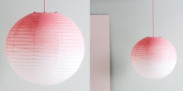 ikea lampadario carta di riso : ... carta%2F DIY+lampada+di+carta 2013-11-27+08%3A00%3A55 Sara http%3A%2F