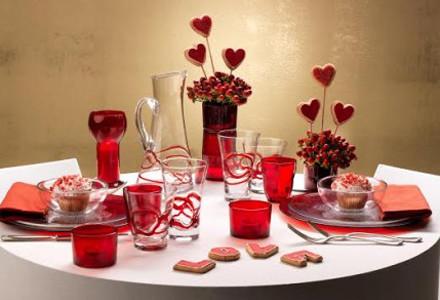 San Valentino Bormioli Enzo Miccio