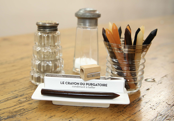 crayons-condiment-purgatoire-alain-cirelli