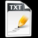 txt-icone-6574-128