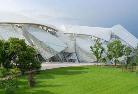 Fondation Louis Vuitton-01