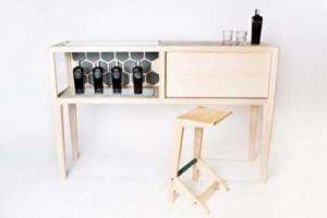 Mobile liquore-04