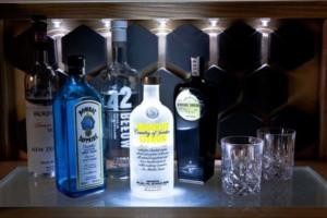 Mobile liquore-06