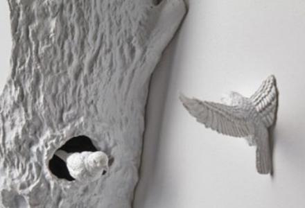 Orologio Cuckoo X