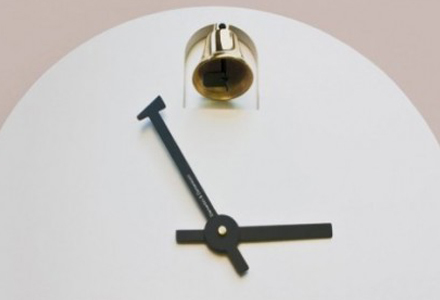 Orologio da parete Dinn