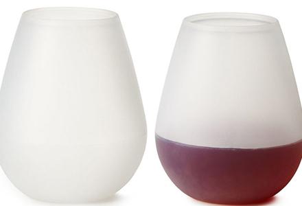 bicchieri-feste-silicone