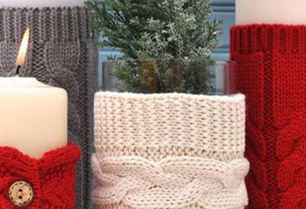 decorazioni-natale-maglia