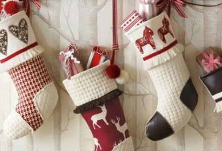idee-calza-natalizia
