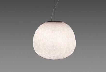 lampada-meteorite-artemide