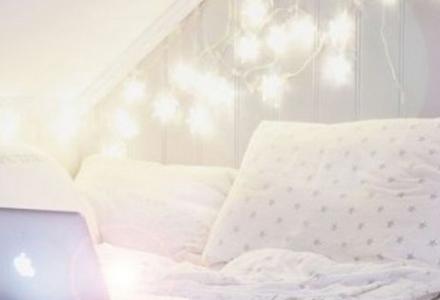 luci-natale-camera-da-letto