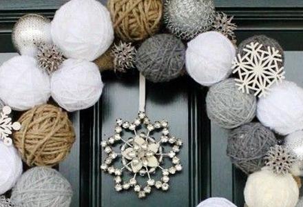 natale-2014-decorazioni-porta