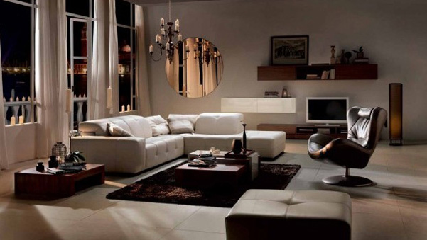 Ikea Roma Divani E Poltrone: Ikea divani pelle posti best ...