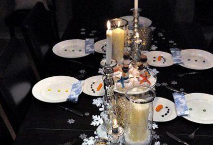 decorazioni-natale-pupazzo-neve