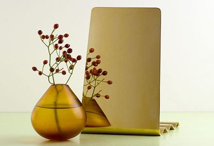 lancome-design-award-specchio-lou