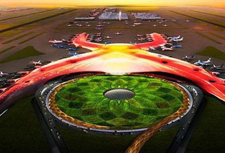 aeroporto-citta-messico